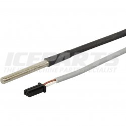 Scotsman NTC Evaporator Sensor 620519 01