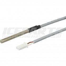 Scotsman NTC Condensor Sensor 620519 00
