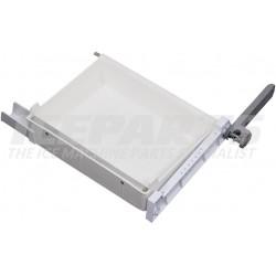 Icematic E45, E50, E60 Tiltpan Assembly