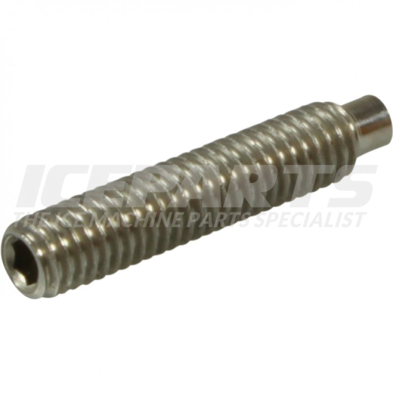 Scotsman Crushman Pulley Screw