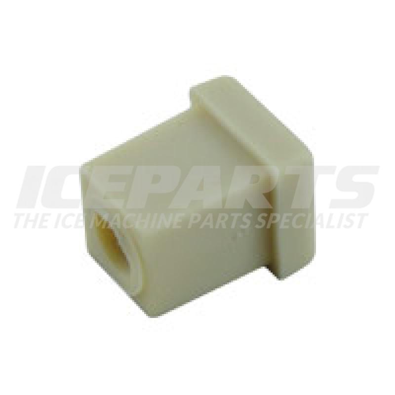 Brema Spraybar Plug 10012