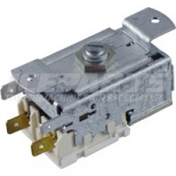 Brema Bin Thermostat 23005