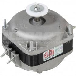 Brema Fan Motor 23029