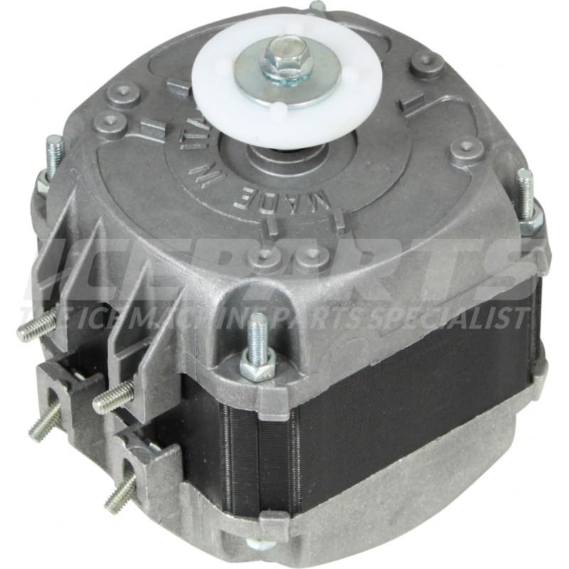 Brema Fan Motor 23067