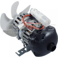 Brema Water Pump 23068