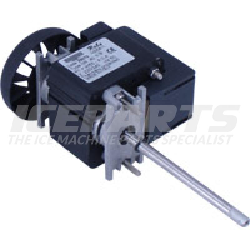 Brema Pump Motor 23073