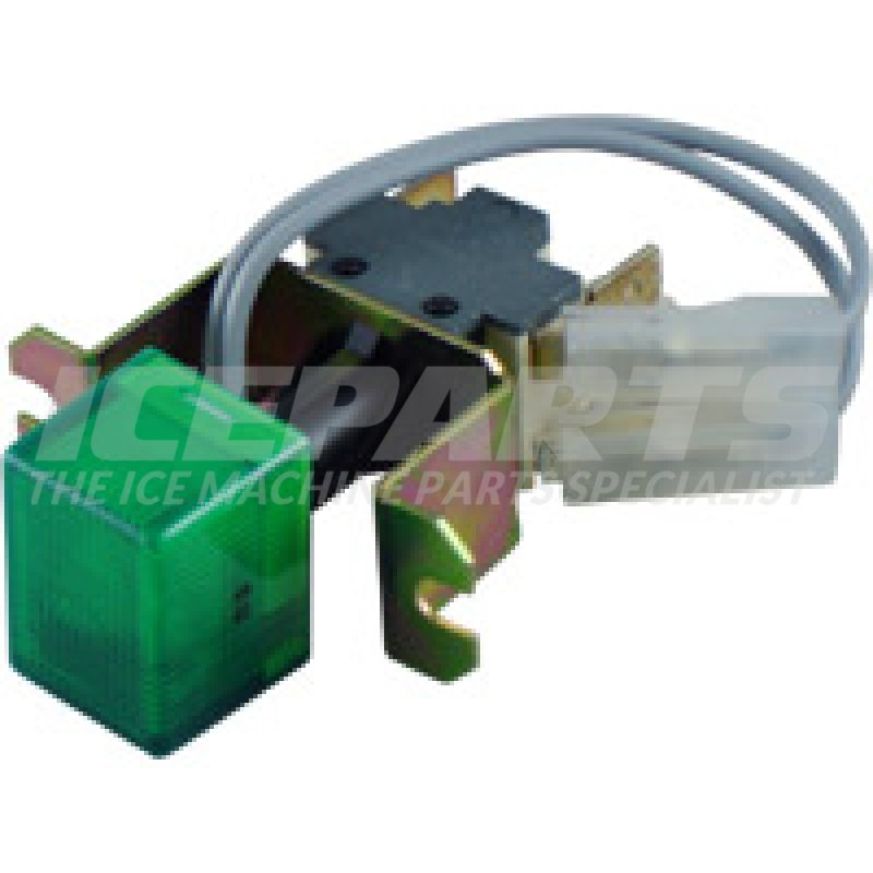 Brema Power Switch 23078