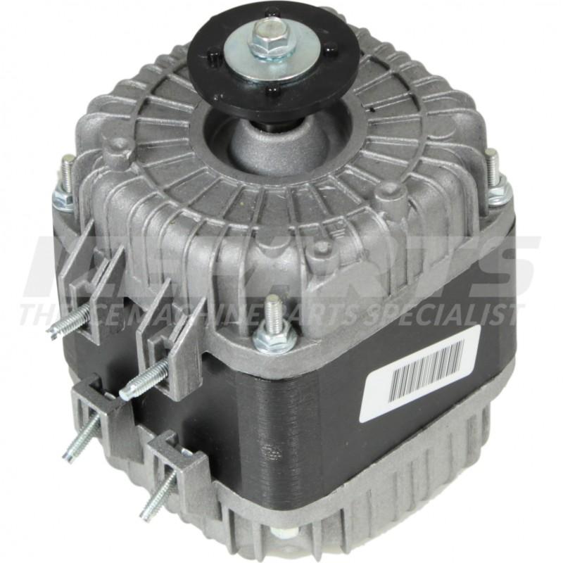 Brema Fan Motor 23121