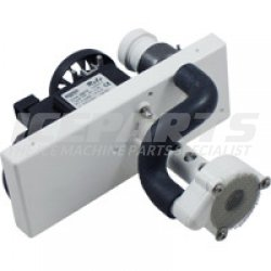 Brema Water Pump 23545