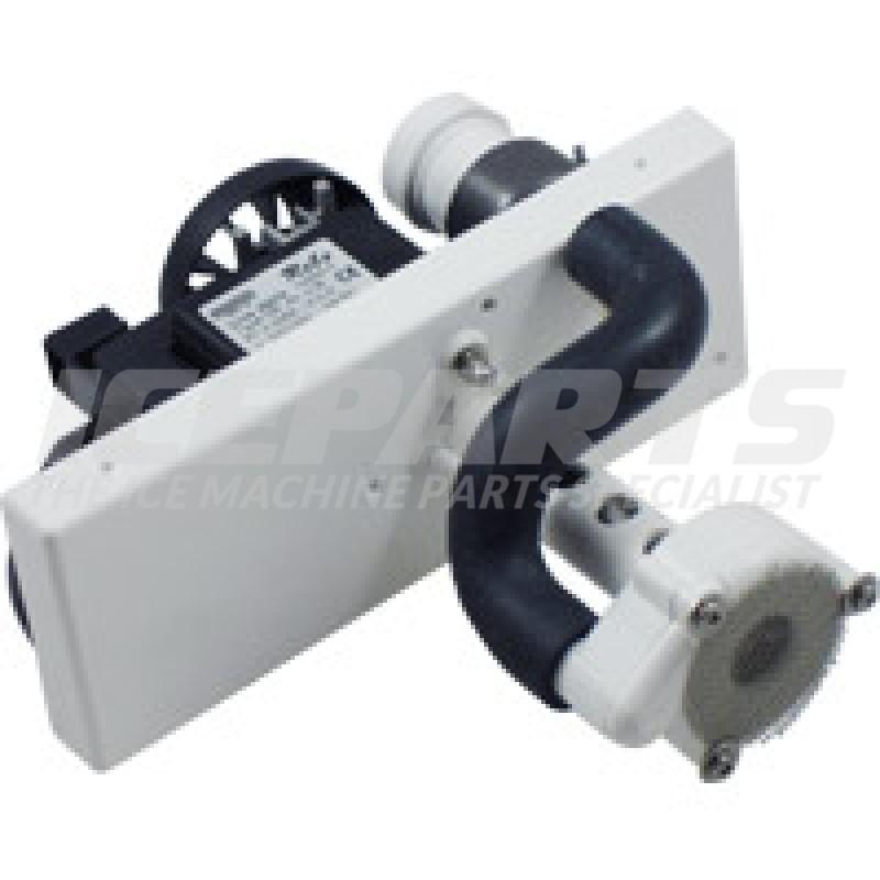 Brema Water Pump 23545