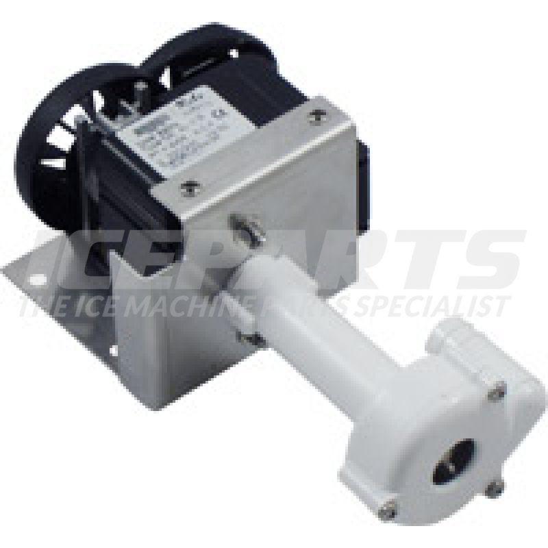 Brema Water Pump 23566