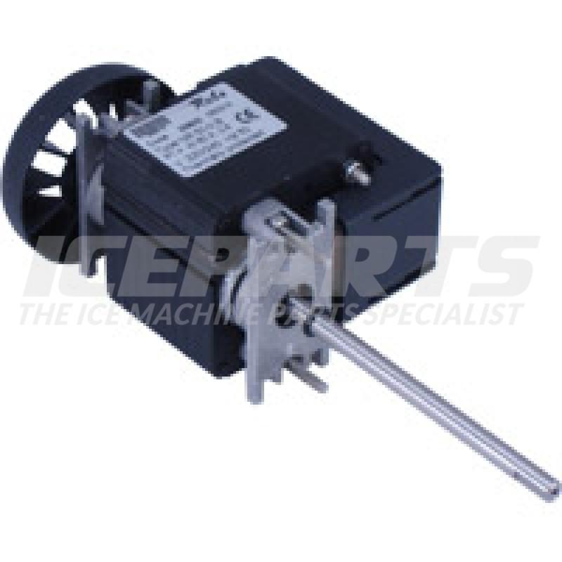 Brema Pump Motor 23600
