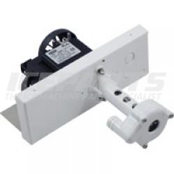 Brema Water Pump 23608