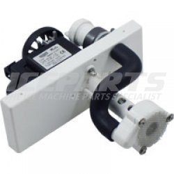 Brema Water Pump 23629