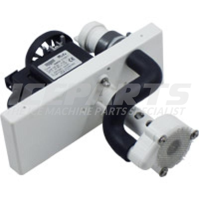 Brema Water Pump 23629