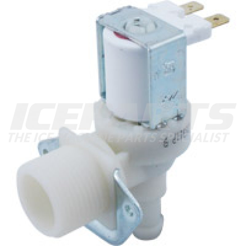 Brema Water Inlet Valve 23641