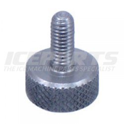 Brema Thumb Screw 20009