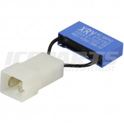 Brema Interference Filter 23459