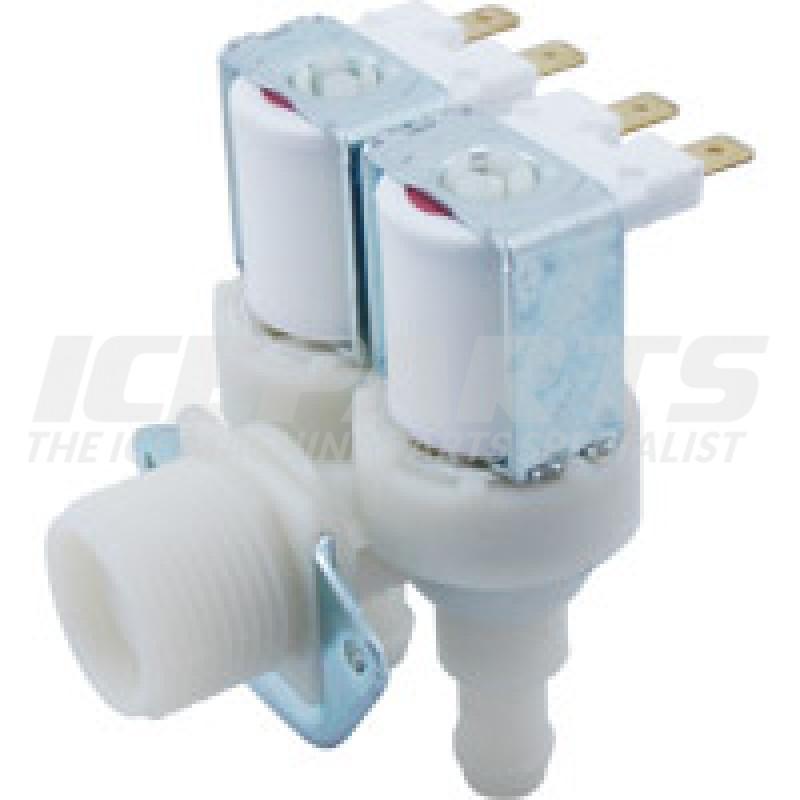 Brema Water Inlet Valve 23116