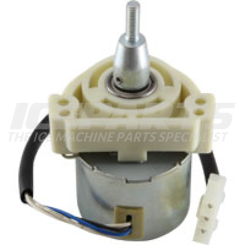 Polar T316 Tray Motor (3-pin Plug)