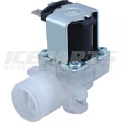 Nice Ice Water Inlet Valve