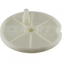 Nice Ice Camwheel