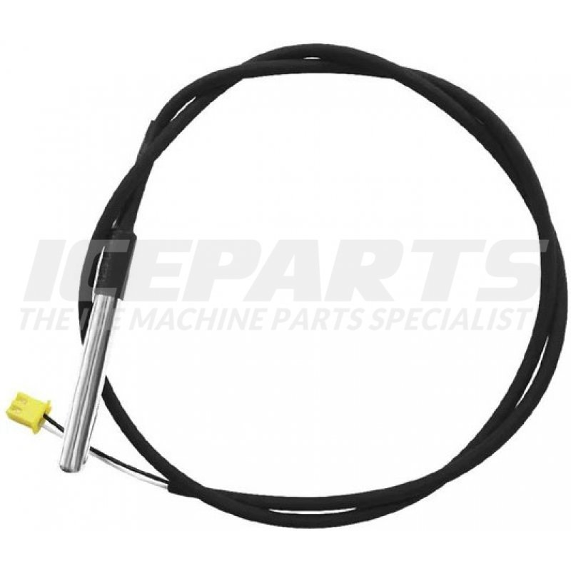 Polar T316 Temperature Sensor
