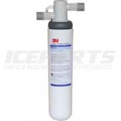ICE25s Water Filter Kit