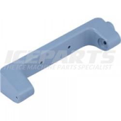 Scotsman Bin Sensor 65067402
