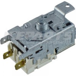 Scotsman Bin Thermostat  630005-00