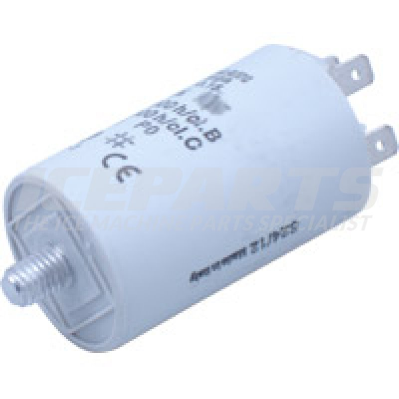 Scotsman Capacitor 620292 03