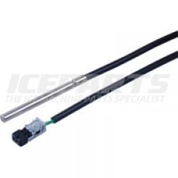 Scotsman Condensor Sensor 33580101