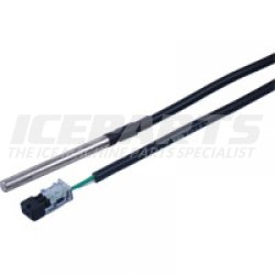 Scotsman Condensor Sensor 620404 01