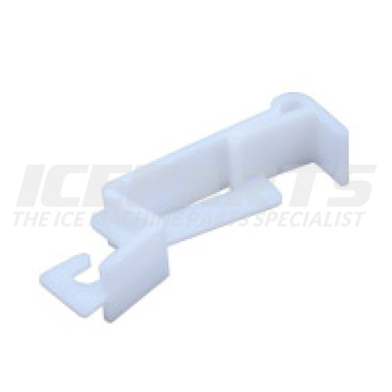 Scotsman Curtain Support Left 660388 00