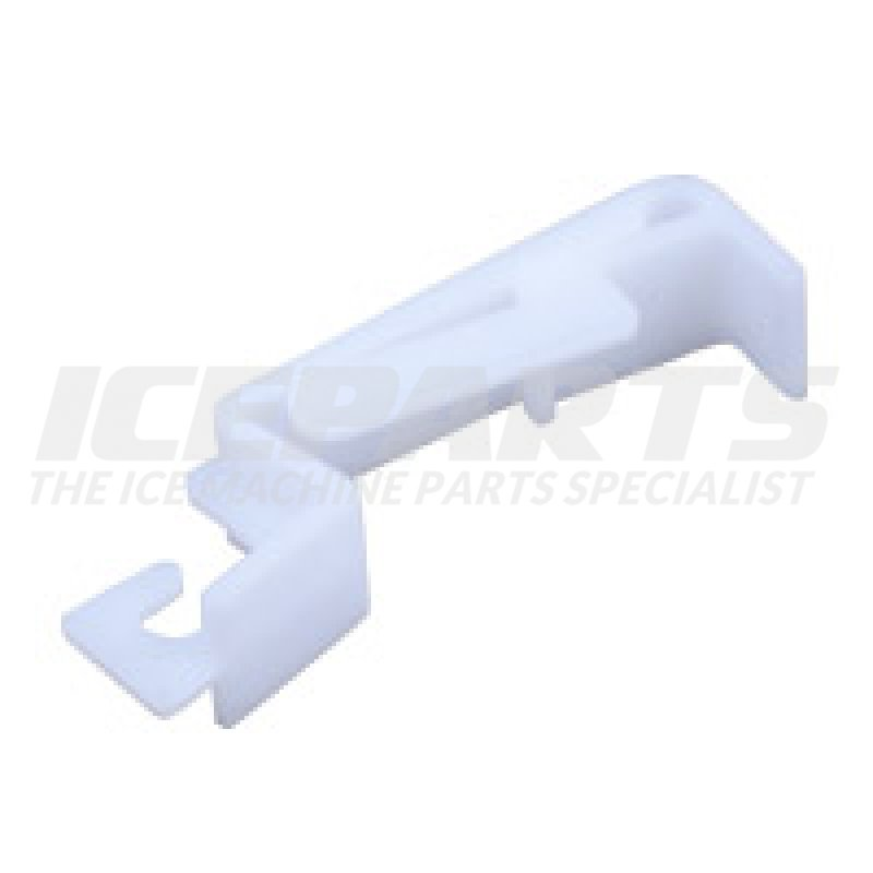 Scotsman Curtain Support Right 660388 01