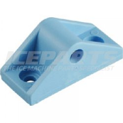 Icematic Deflector Rod Support 25726279