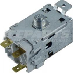 Simag Evaporator Thermostat 620201 01