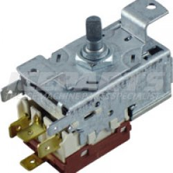Scotsman Evaporator Thermostat 620264 11