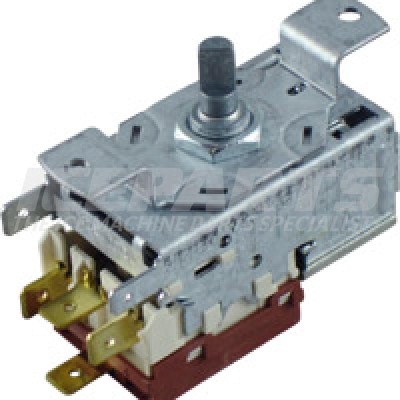 Scotsman Evaporator Thermostat 620264 11