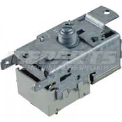 Simag Evaporator Thermostat 62020100