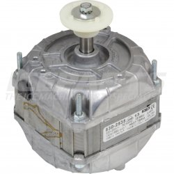Scotsman Fan Motor 18562524