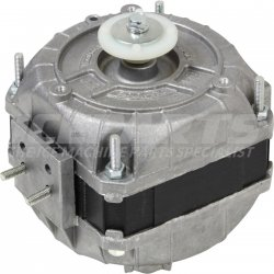 Scotsman Fan Motor 620419 02