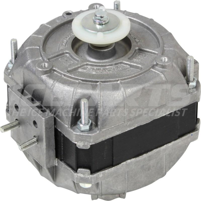 Scotsman Fan Motor 620419 02