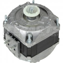 Scotsman Fan Motor 620419 04