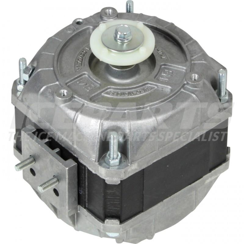 Scotsman Fan Motor 620419 04