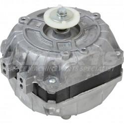 Icematic Fan Motor 18562503