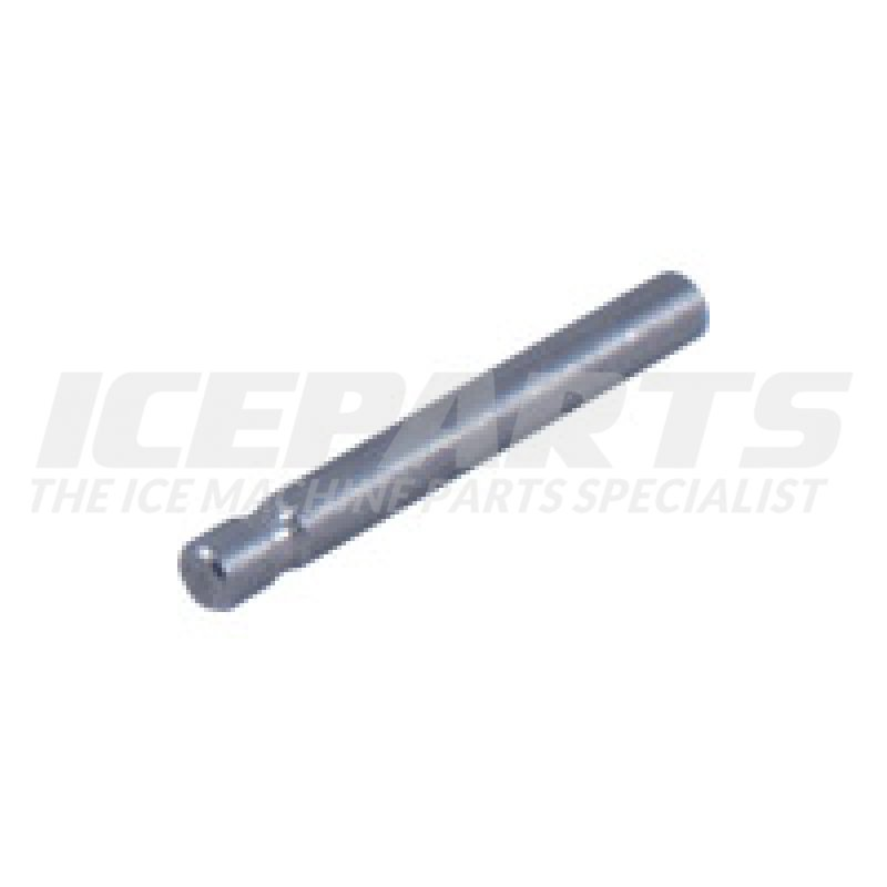 Icematic Gudgeon Pin (Lever Pin) 25560256