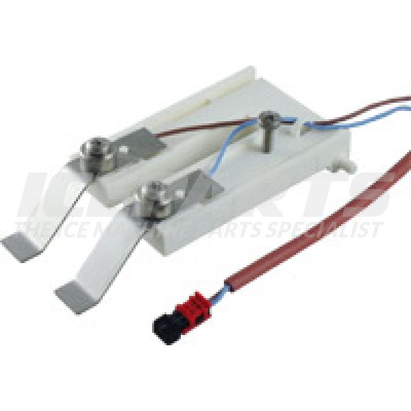 Scotsman Ice Thickness Sensor 81453434