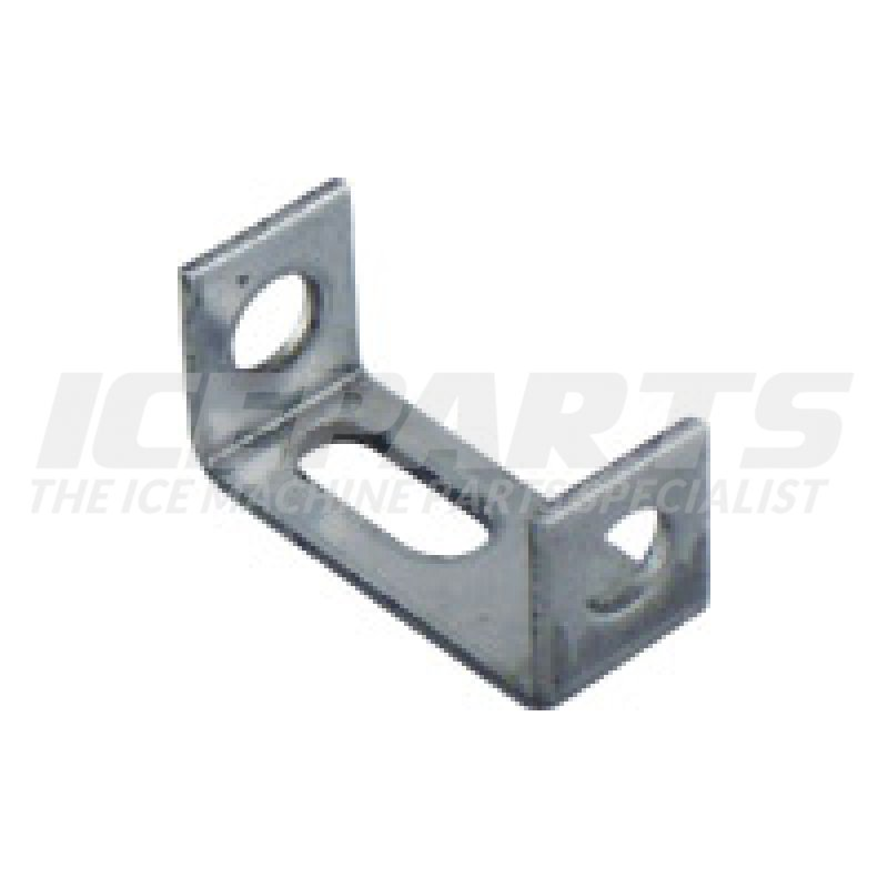 Icematic N140 Lever Clip (stop Plate)