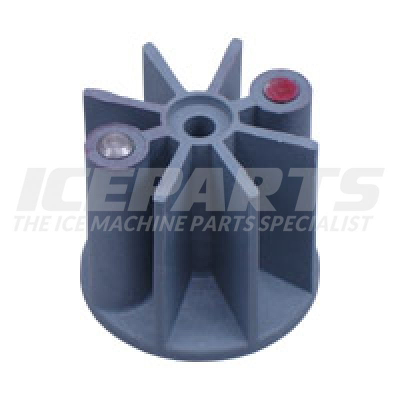 Scotsman Magneto Assembly 784476 00